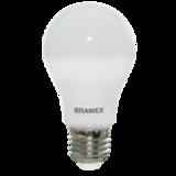 лампа классика 0314G-A60-16/E27