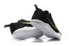 Nike Kobe 11 Elite 'GCR'