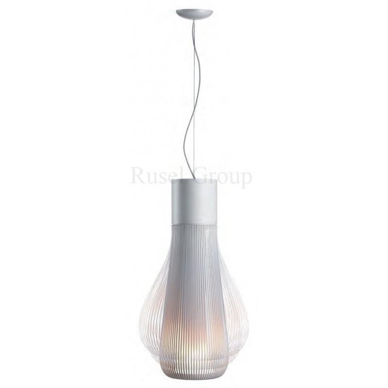 Подвесной светильник Flos CHASEN