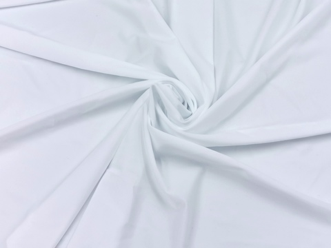 Микрофибра, белая (Арт: MF-001.P1)
