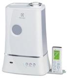 Увлажнитель воздуха ELECTROLUX 2510 D