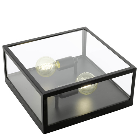 Потолочный светильник Eglo CHARTERHOUSE 49392