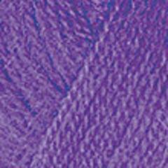 6118 (Фиолетовый)