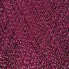 Пряжа YarnArt Violet Lurex 10112 (Винный)