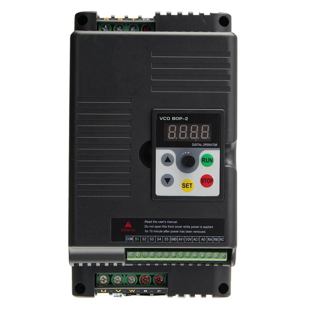 IDS Drive M303T4B (30 кВт)