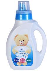Жидкое средство для стирки детского белья NS FaFa, флакон, 1000 мл