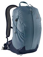Рюкзак Deuter AC Lite 17 slateblue-marine (2021)