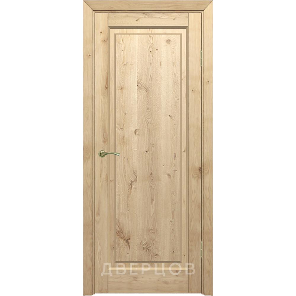 Дверцов Межкомнатная дверь массив дуба Дверцов Кастро глухая сmodel-5-massiv-duba-dvertsov.jpg