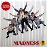 Madness / 7 (LP)