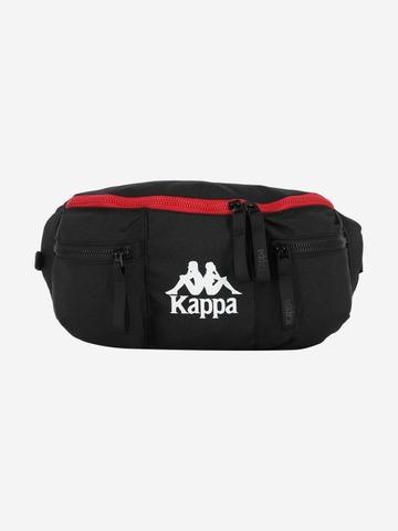 KAPPA / Сумка