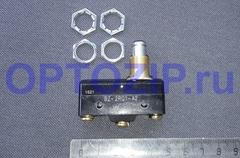 BZ-2RQ1-A2 (02637)