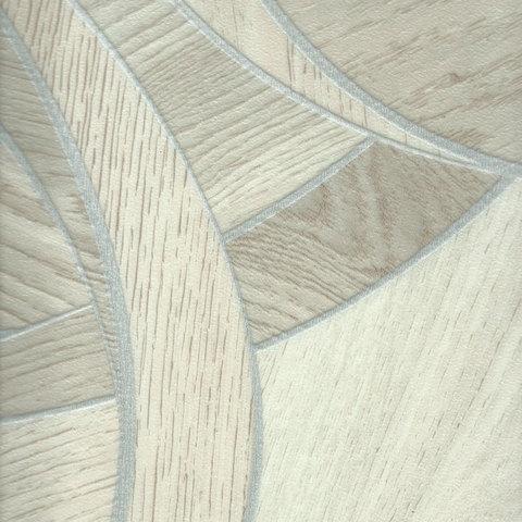 Линолеум ULTRA VALS 126L 2,5м