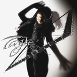 Tarja Turunen / The Shadow Self (RU)(CD)