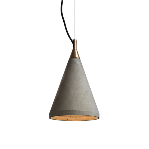 Подвесной светильник копия REN 200 by Bentu Design