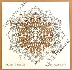 Чипборд ЧБ-SMAR-025