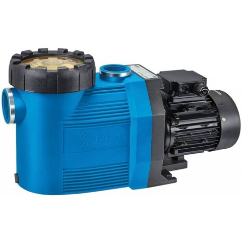 Насос BADU Prime 20 с префильтром 20 м3/ч 1,40/1,00 кВт 220В Speck Pumpen
