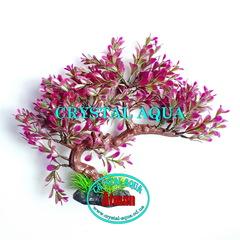 Растение Атман KA-112F