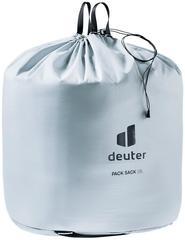 Мешок для вещей Deuter Pack Sack 18 tin