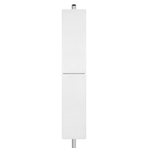 Базовая всепогодная широкополосная антенна VEGATEL ANT-800/2600-16S
