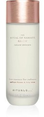 The Ritual of Namasté First Essence For Radiance