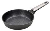 Сковорода 93-AL-MN-1-20