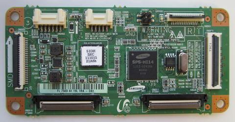 LJ41-09475A