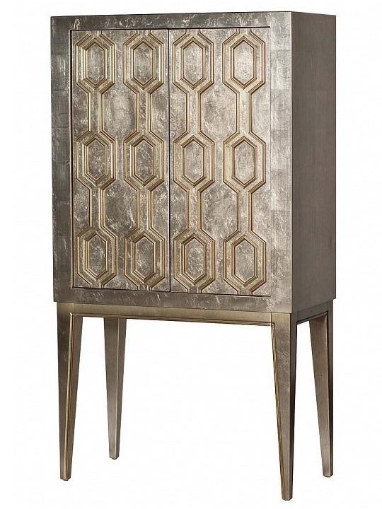 Барный шкаф (ART-2919-S2) Garda Decor