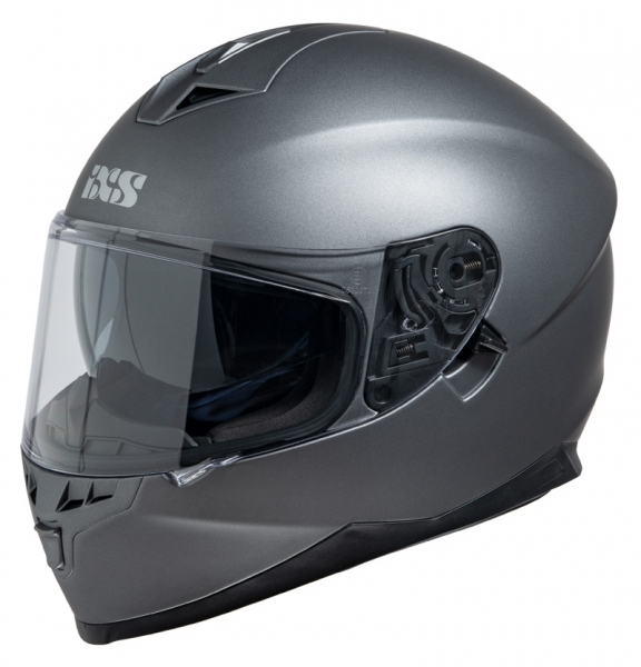 IXS 1100 1.0 M99