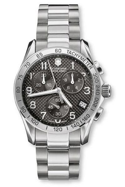 Часы Victorinox Chrono Classic (241405)