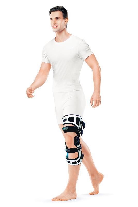 При остеоартрозе Ортез коленный ORLETT OA-303 ab0bc21d52324c9979ddefd41765e652.jpg