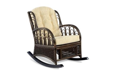 Кресло-качалка «Comodo», 05/19 Б