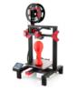 3D-принтер Alfawise Longer U30