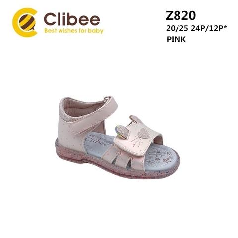 clibee z820