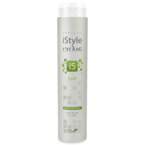 iStyle Средство для стрижки волос - iSoft