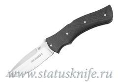 Нож Viper V5840FC Start