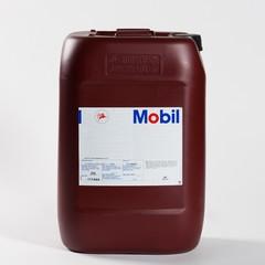 Mobilfluid 422