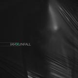 IAMX / Unfall (LP)