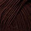 Пряжа Nako Vals 1182 (Шоколад)