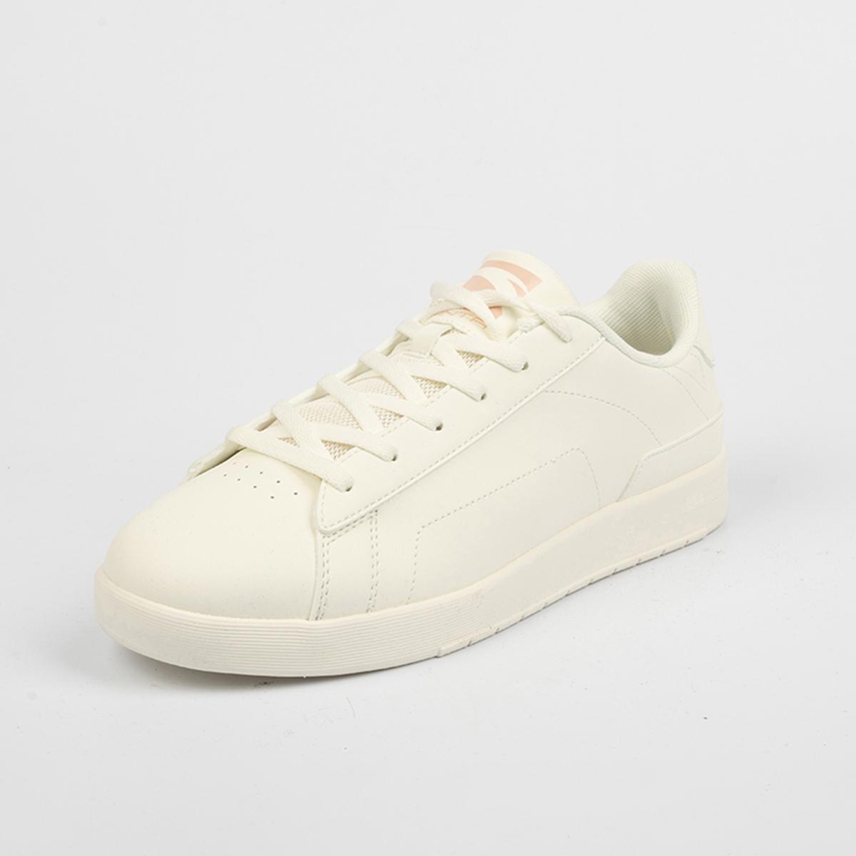 Кеды Basic Sneakers 822118065-2