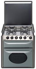 Печь газовая Dometic SMEV CU401