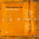 Tord Gustavsen Trio / The Other Side (LP)
