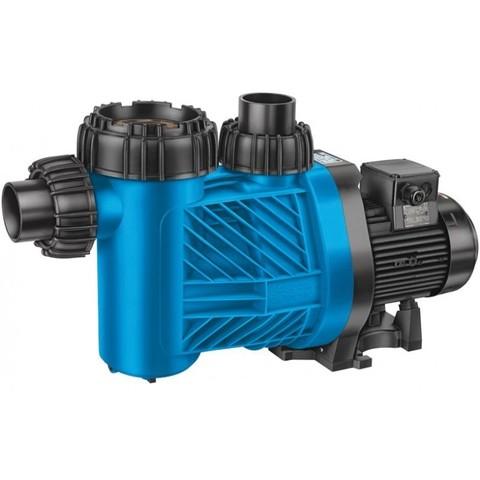 Насос BADU Prime 25 с префильтром 25 м3/ч 1,85/1,30 кВт 220В Speck Pumpen