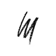Карандаш механический для глаз Artistic Velvet Kajal Contour 01 черный