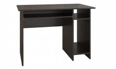 Компьютерный стол КЛ № 7.9