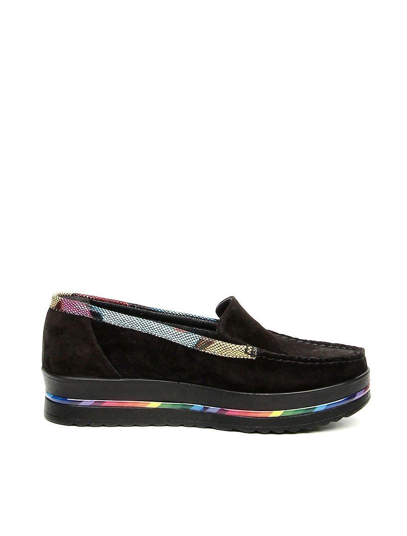 Туфли Phany