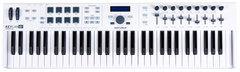 Arturia KeyLab Essential 61 MIDI-клавиатура