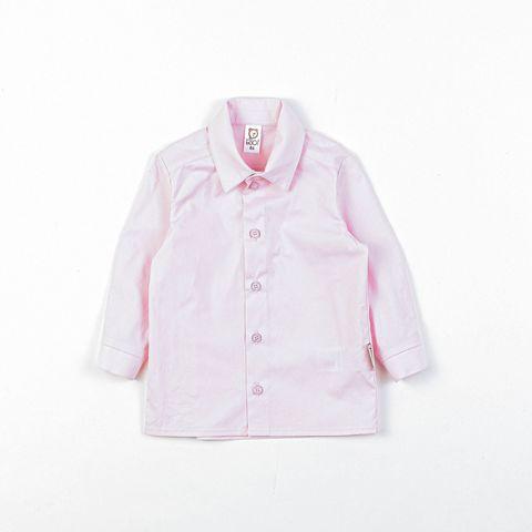 Shirt - Rose Quartz