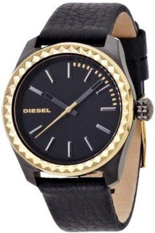 Купить Наручные часы Diesel DZ5408 по доступной цене