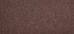 Рогожка Falcone 16 brown (Фалкон браун)