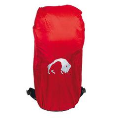 Чехол на рюкзак Tatonka Rain Flap Xxl red